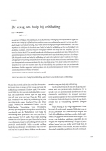 2000 NL Journal-Assistance in Suicide-01