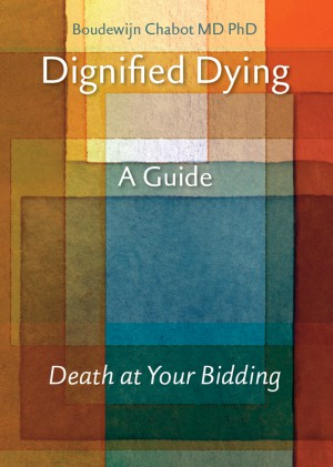 dignified dying a guide