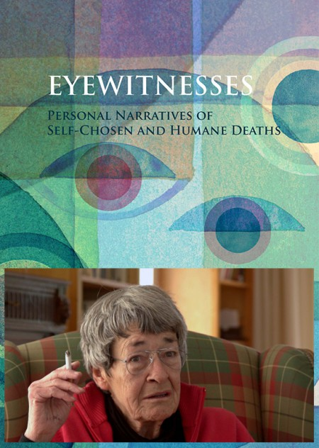 DVD_eyewitnesses